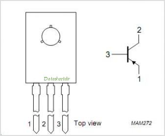 Led Constant Current furthermore Transistor Igbt Funcionamiento Pdf together with MOSFET together with Article Kt3102 besides Transistor Bd140 Pin Diagram. on datasheet bc547